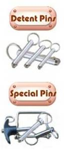 pin products from unisontek picture 2