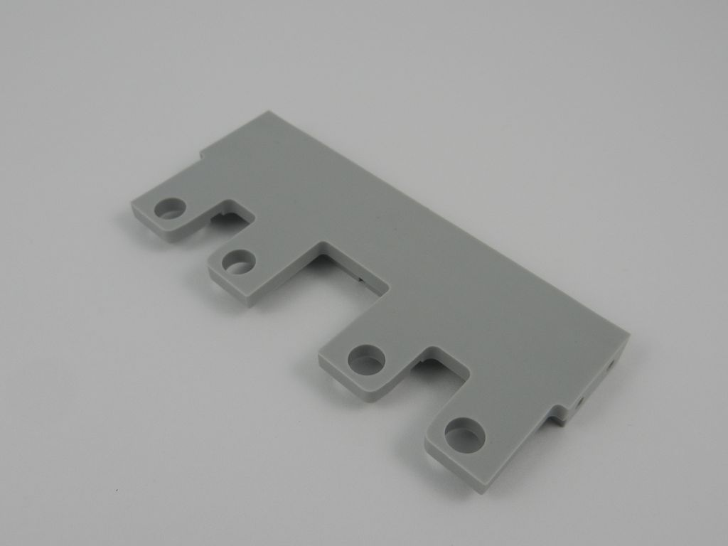 Plastic Injection Parts p2