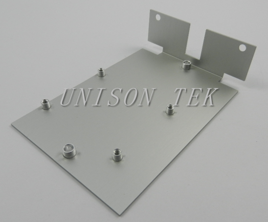 Precision Pressing Part for Electronic Industrial Products
