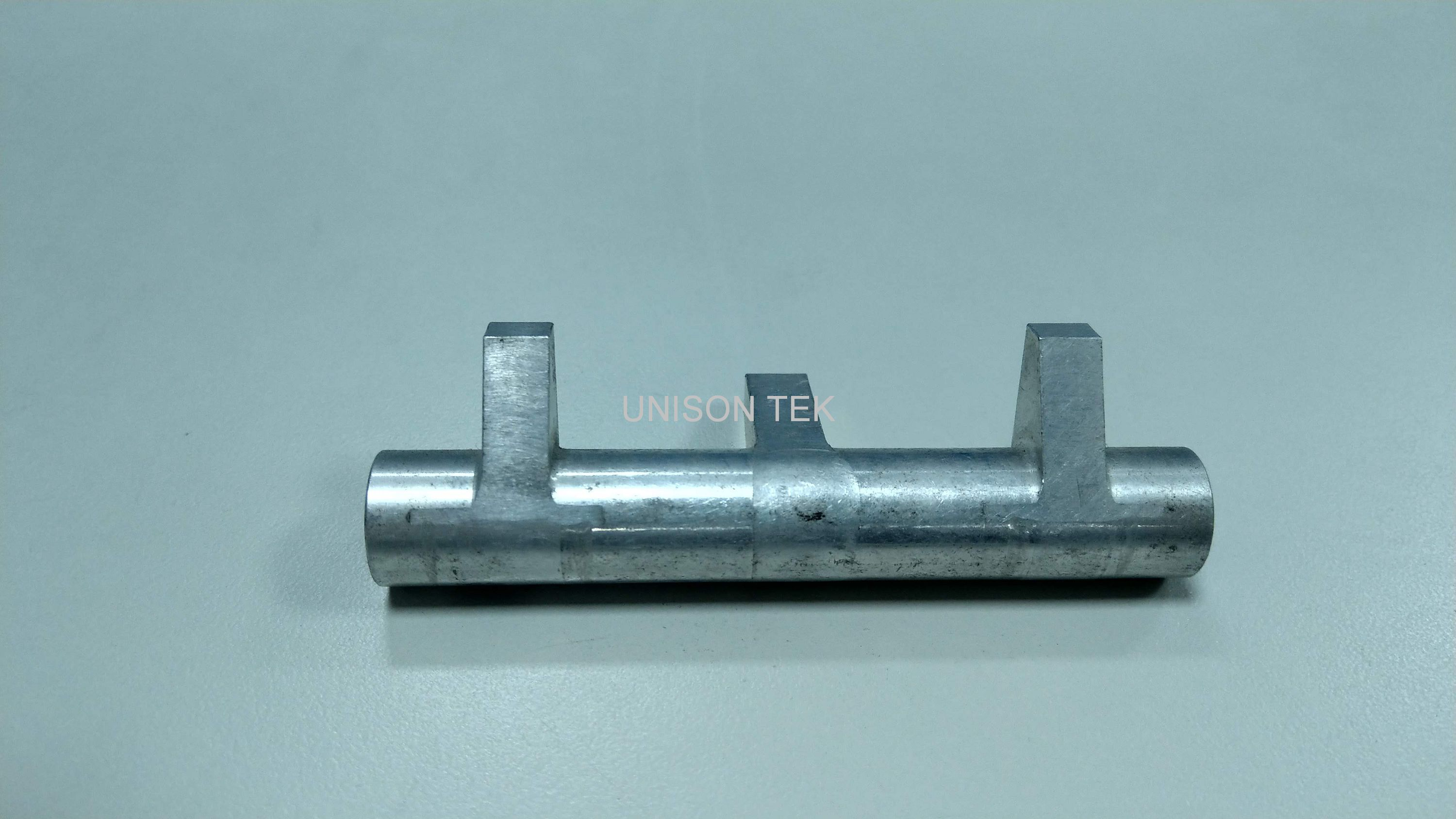 Unison Tek precision forging parts