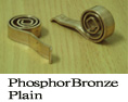 Phosphor Bronze Plain picture 3