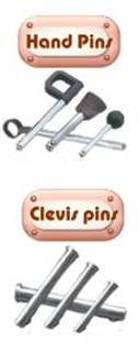 pin products from unisontek picture 3