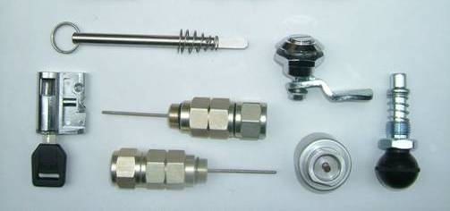 Assembly products from unisontek